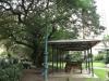 durban-cbd-st-andrews-st-natal-settlers-old-house-museum-s-29-51-780-e-31-01-12