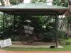 durban-cbd-st-andrews-st-natal-settlers-old-house-museum-s-29-51-780-e-31-01-13