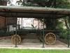 durban-cbd-st-andrews-st-natal-settlers-old-house-museum-s-29-51-780-e-31-01-14