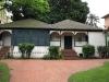 durban-cbd-st-andrews-st-natal-settlers-old-house-museum-s-29-51-780-e-31-01-16
