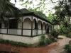 durban-cbd-st-andrews-st-natal-settlers-old-house-museum-s-29-51-780-e-31-01-19
