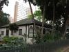 durban-cbd-st-andrews-st-natal-settlers-old-house-museum-s-29-51-780-e-31-01-2
