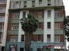 durban-cbd-st-andrews-street-joseph-ndluli-tuck-shop-s-29-51-781-e-31-00-970