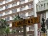 durban-cbd-st-andrews-street-joseph-ndluli