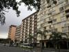 durban-cbd-st-andrews-street-manchester-house-s29-51-817-e-31-00-2