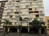 durban-cbd-st-andrews-street-manchester-house-s29-51-817-e-31-00-3