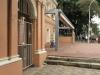 durban-cbd-st-andrews-street-music-school-s-29-51-770-e-31-01-10