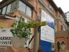 durban-cbd-st-andrews-street-music-school-s-29-51-770-e-31-01-6