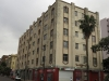 durban-cbd-st-andrews-street-park-art-deco-s-29-51-812-e-31-00-1
