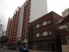 durban-cbd-st-georges-street-flats-marc-parker