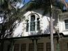 durban-cbd-old-courthouse-museum-aliwal-samora-machel-st-1