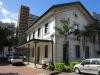 durban-cbd-old-courthouse-museum-aliwal-samora-machel-st-2
