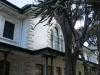 durban-cbd-old-courthouse-museum-aliwal-samora-machel-st-4