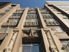 durban-enterprise-building-first-art-deco-in-durban-with-roman-fasces-47-53-aliwal-st-s-29-51-568-e-31-01-698-elev-22m-7