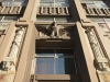durban-enterprise-building-first-art-deco-in-durban-with-roman-fasces-47-53-aliwal-st-s-29-51-568-e-31-01-698-elev-22m-9