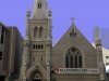 durban-old-congregational-church-1906-50-aliwal-st-s-29-51-568-e-31-01-698-elev-22m-13