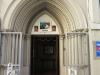 durban-old-congregational-church-1907-50-aliwal-st-s-29-51-568-e-31-01-698-elev-22m-13