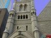 durban-old-congregational-church-1908-50-aliwal-st-s-29-51-568-e-31-01-698-elev-22m-13