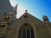 durban-old-congregational-church-1910-50-aliwal-st-s-29-51-568-e-31-01-698-elev-22m-13