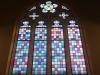 durban-old-congregational-church-1914-50-aliwal-st-s-29-51-568-e-31-01-698-elev-22m-13
