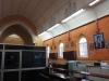 durban-old-congregational-church-1915-50-aliwal-st-s-29-51-568-e-31-01-698-elev-22m-13