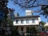 durban-old-court-house-museum-samora-machel-s-29-51-492-e31-01-667-elev-21m-2