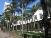 durban-old-court-house-museum-samora-machel-s-29-51-492-e31-01-667-elev-21m-3