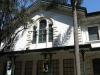 durban-old-court-house-museum-samora-machel-s-29-51-492-e31-01-667-elev-21m-4