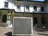 durban-old-court-house-museum-samora-machel-s-29-51-492-e31-01-667-elev-21m-5
