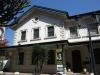 durban-old-court-house-museum-samora-machel-s-29-51-492-e31-01-667-elev-21m-6