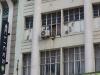 Durban 388 West Street (1)