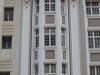 Durban 388 West Street (3)