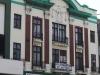 Durban 442 West Street (1)