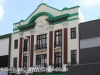 Durban 442 West Street (2)