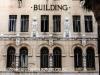 Durban - Colonial Mutual Building (2)
