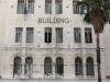 Durban - Colonial Mutual Building (3)