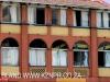 Durban Diakonia Street (6)