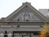 Durban Esplanade - Durban Club (10)