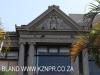 Durban Esplanade - Durban Club (11)