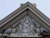Durban Esplanade - Durban Club (14)