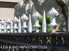 Durban Esplanade - Durban Club (7)