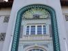 Durban Esplanade - Quadrant House (11)