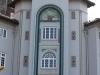 Durban Esplanade - Quadrant House (3)