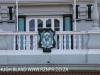 Durban Esplanade - Quadrant House (4)