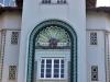 Durban Esplanade - Quadrant House (6)