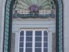Durban Esplanade - Quadrant House (7)
