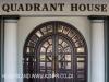 Durban Esplanade - Quadrant House (9)