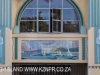 Durban Esplanade - Victoria Mansions (1)