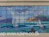 Durban Esplanade - Victoria Mansions (2)