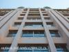 Durban Esplanade - Victoria Mansions (3)